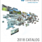Entech 2018 Catalog