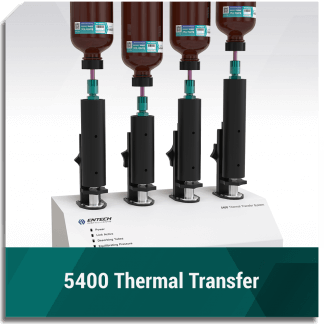 5400 Thermal Transfer