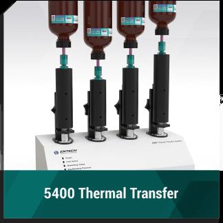 5400 Thermal Transfer