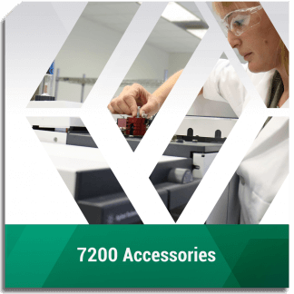 7200 Accessories