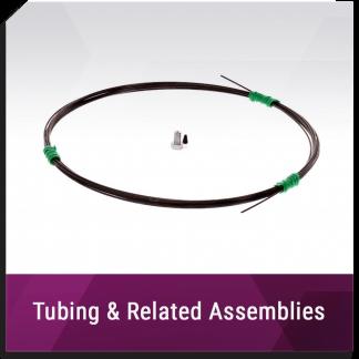Tubing & Related Assemblies