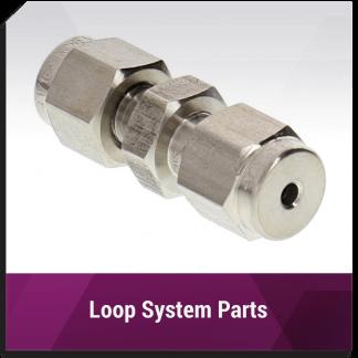 Loop System Parts
