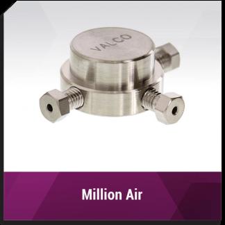 Million Air