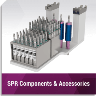 SPR Components & Accessories