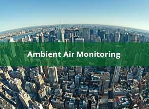 ambient-air-monitoring