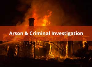 arson-criminal-investigation