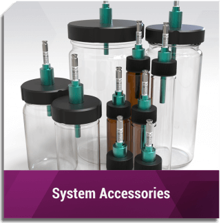 System Accessories