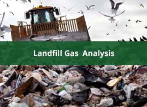 landfill-gas