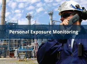 personal-exposure-monitoring