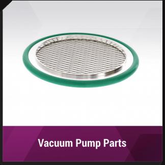 Vacuum Pump Parts