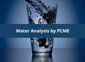 water-analysis-pcme