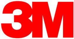 3M_Logo-250