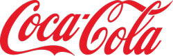 Coca-Cola_logo-250