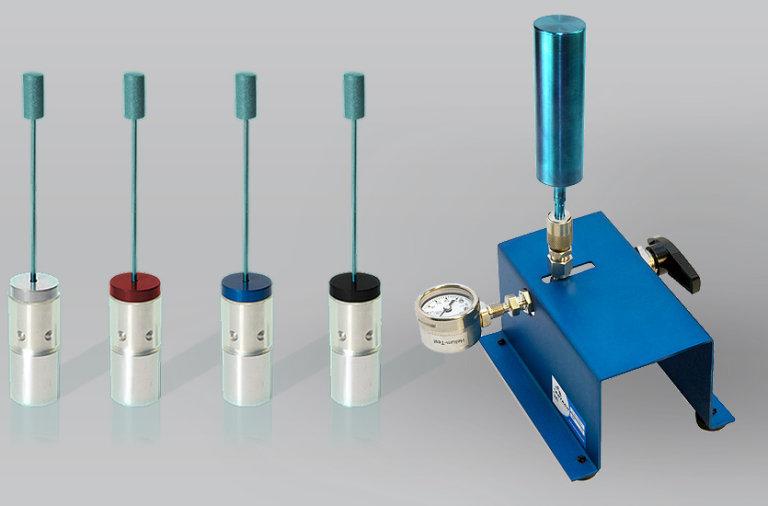 Helium Diffusion Sampling Advantages