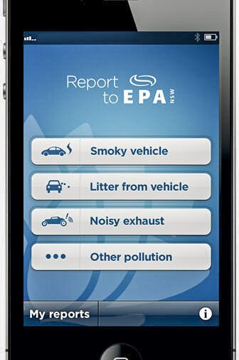 EPA launches mobile app for school IAQ assessment