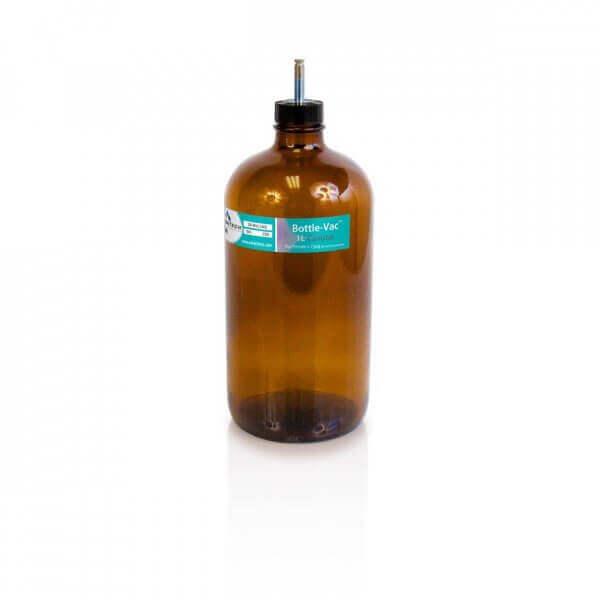 BottleVac