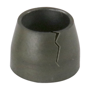 graphite-ferrule-cracked-1