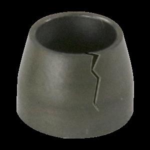 graphite-ferrule-cracked-1