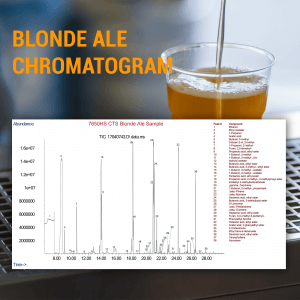 blonde-ale-chromo-large-300x300