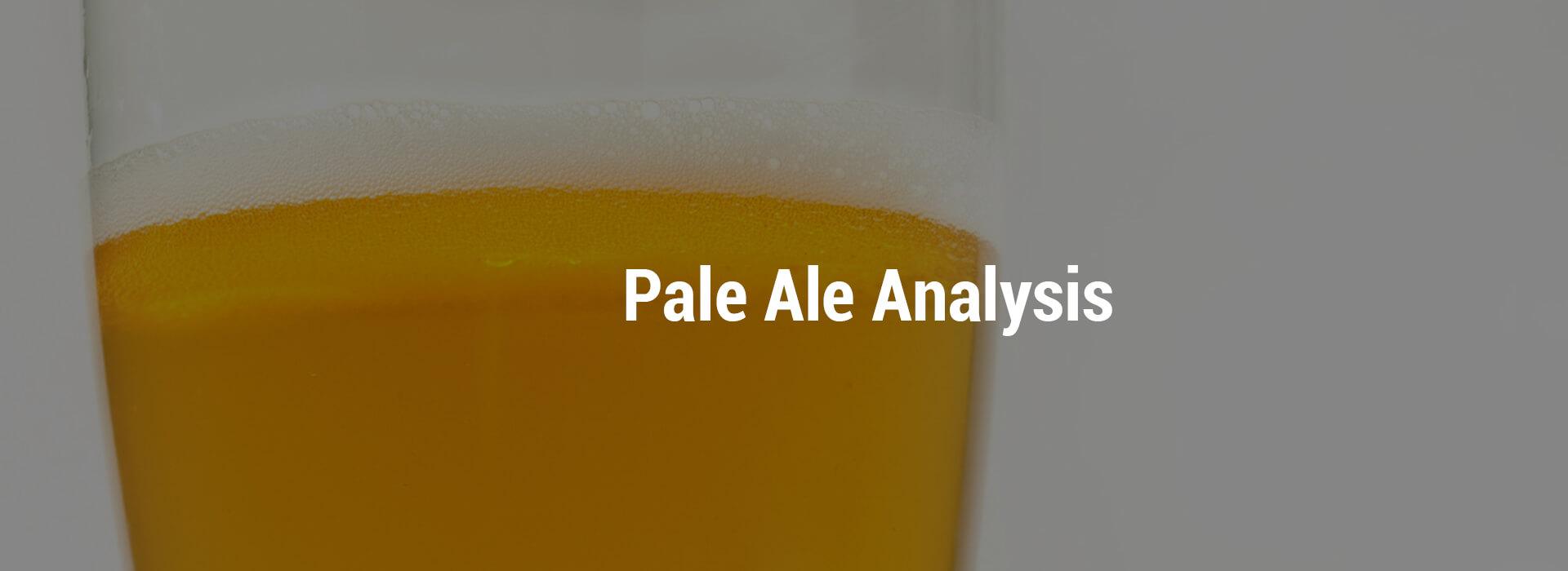 LVHS-Pale-Ale-header