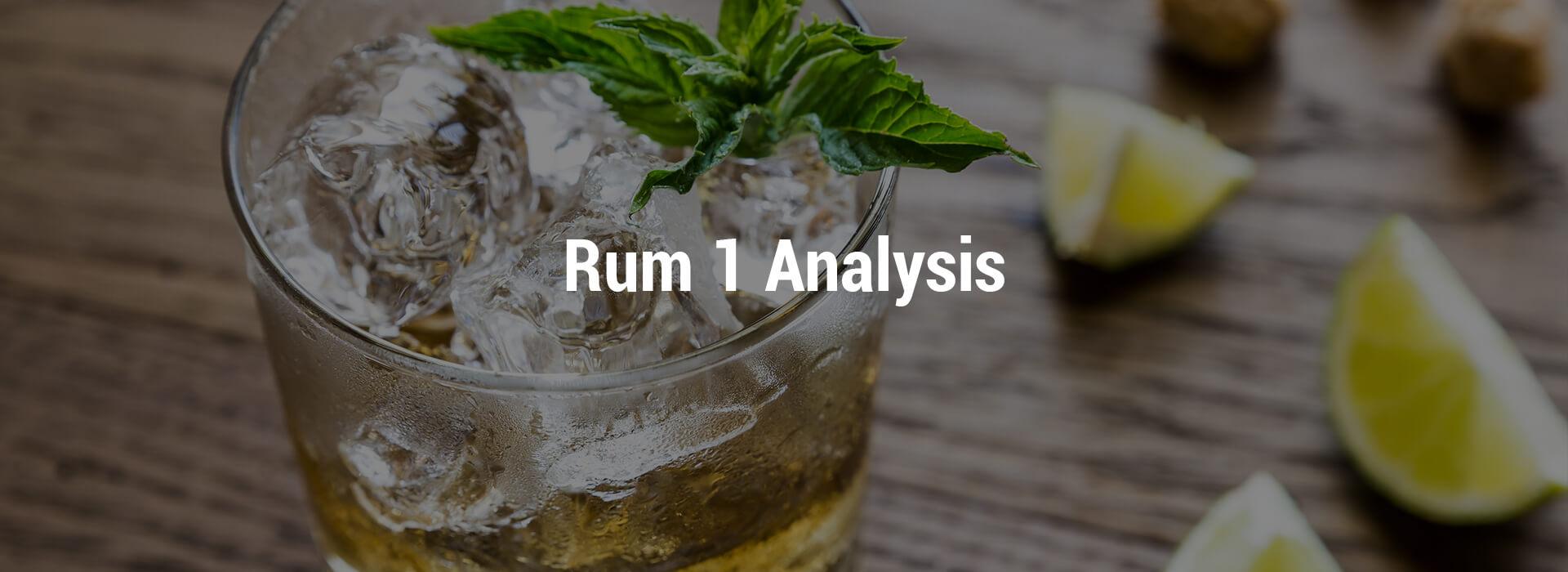 LVHS-Rum-1-header