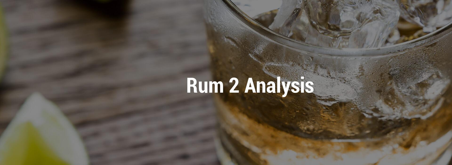 LVHS-Rum-2-header