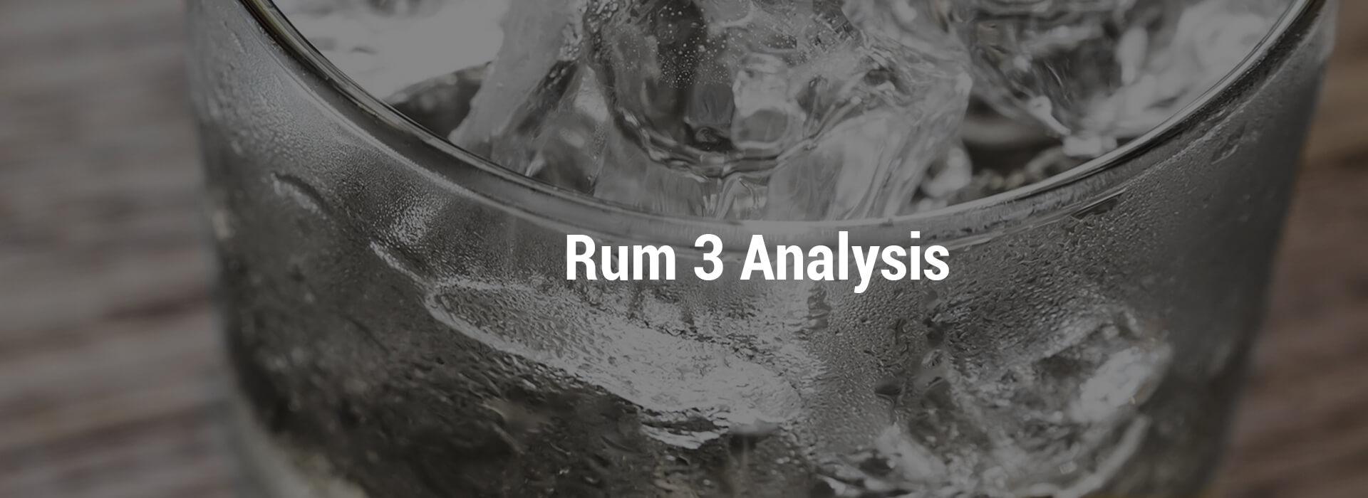 LVHS-Rum-3-header
