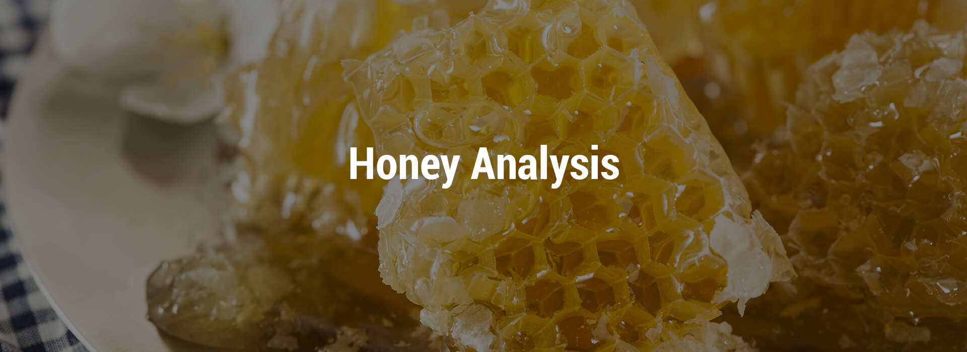LVHS-honey-header