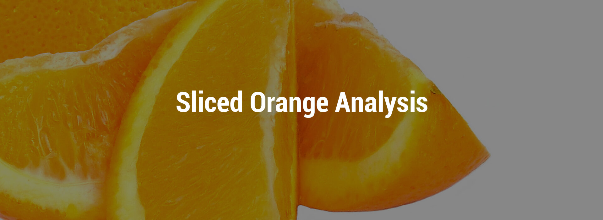 LVHS-sliced-orange-header