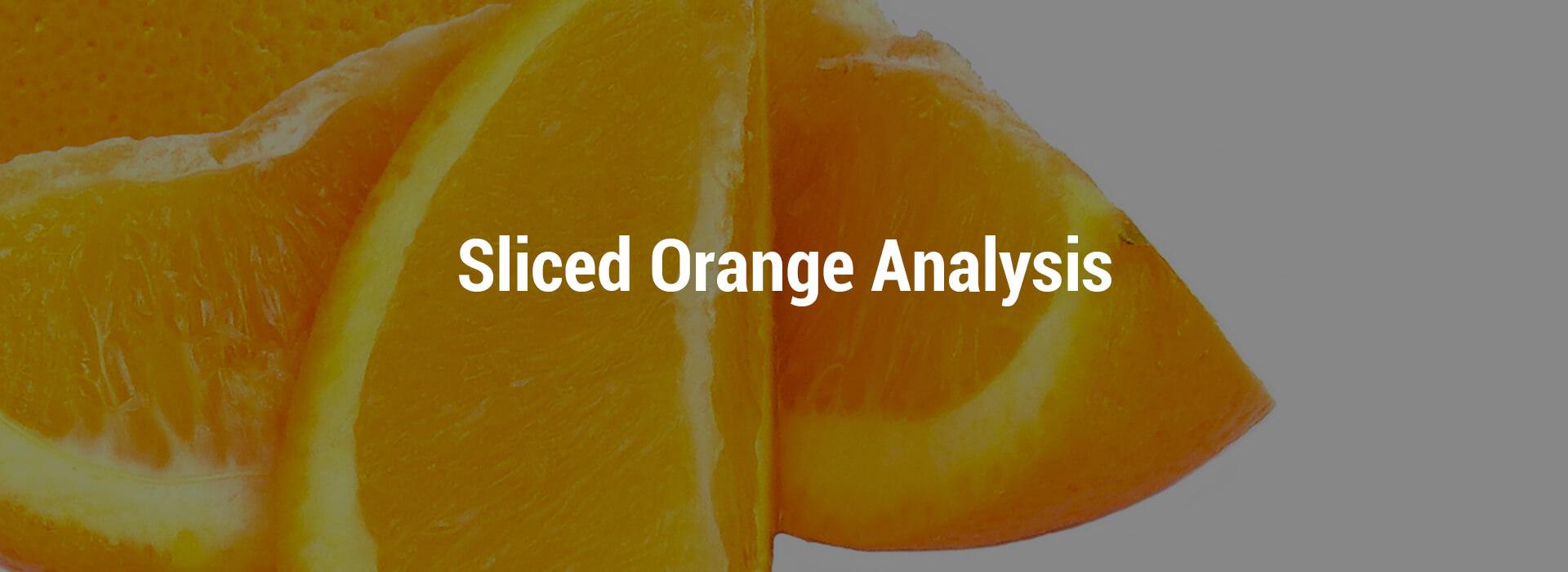 LVHS-sliced-orange-header