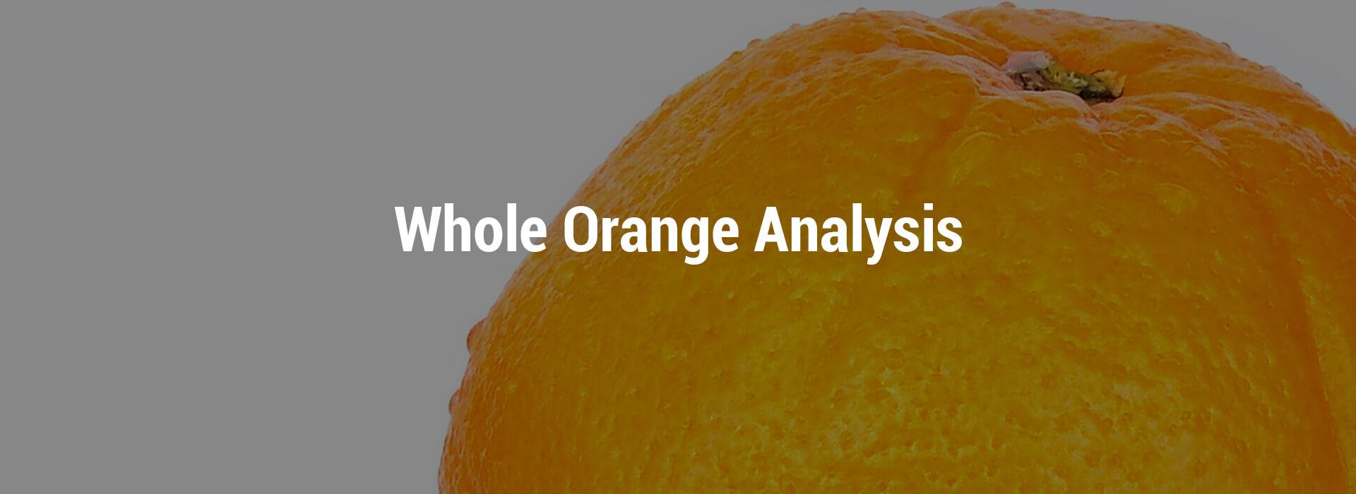 LVHS-whole-orange-header-1