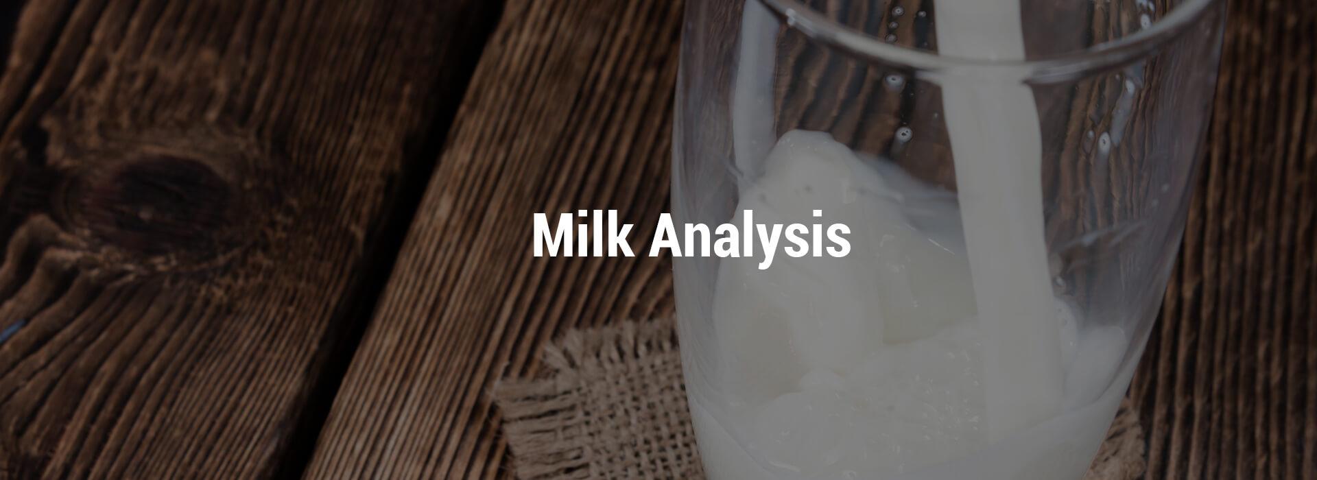 HS-Milk-header-1