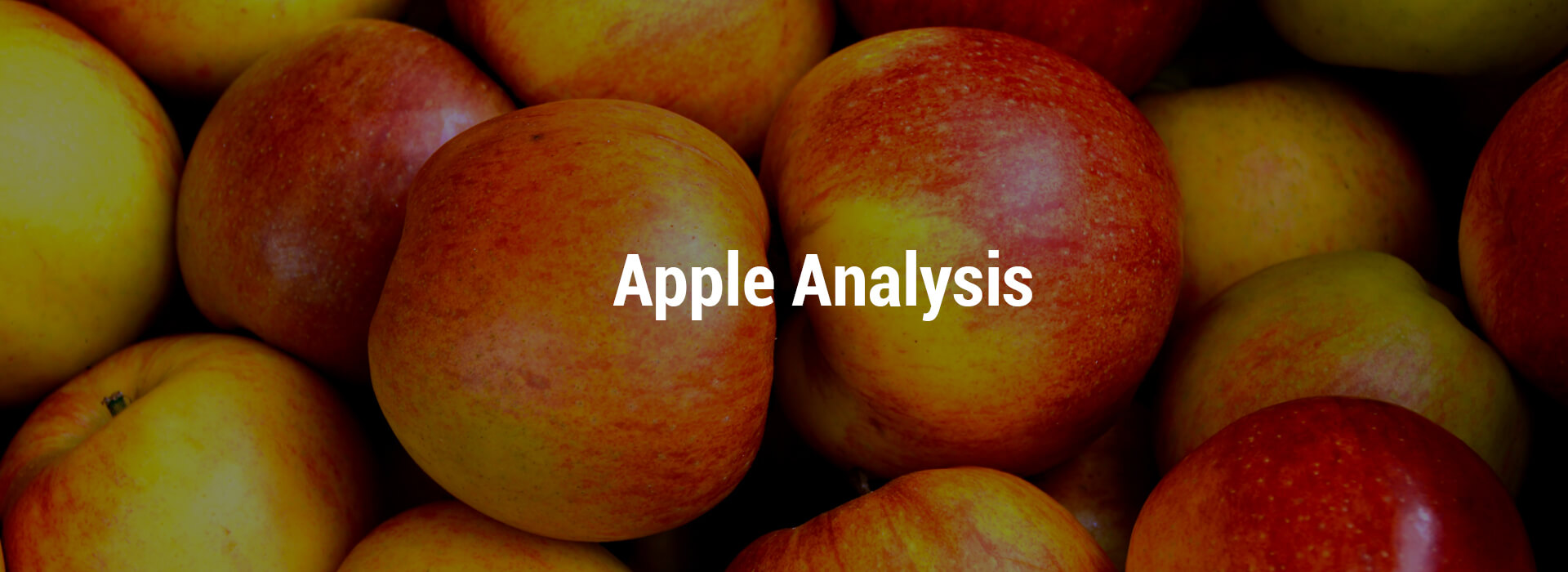 HS-apple-header