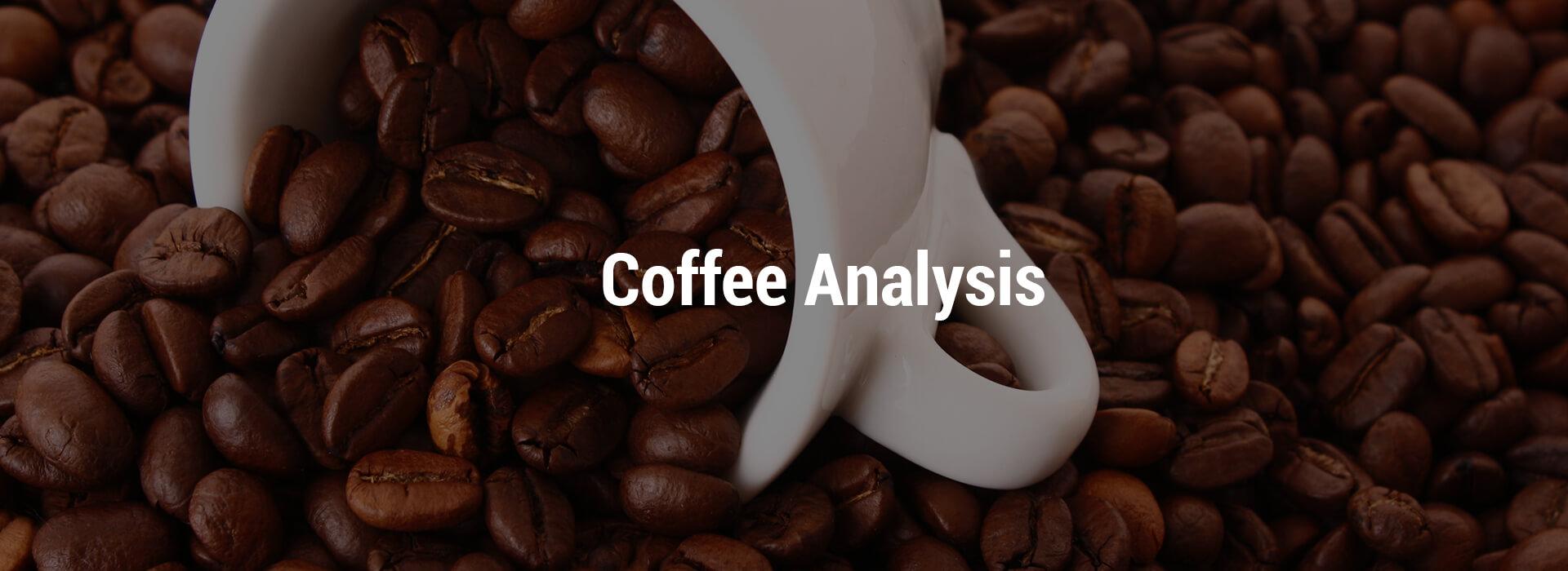 HS-coffee-header