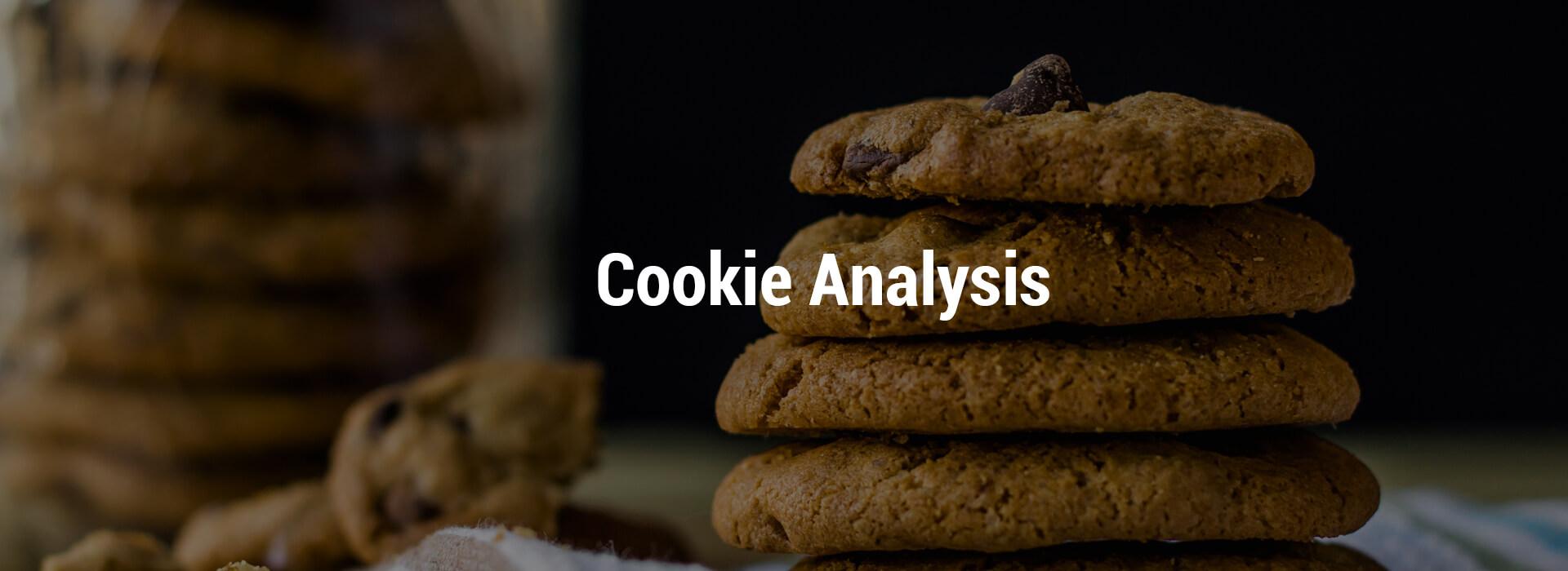 HS-cookie-header