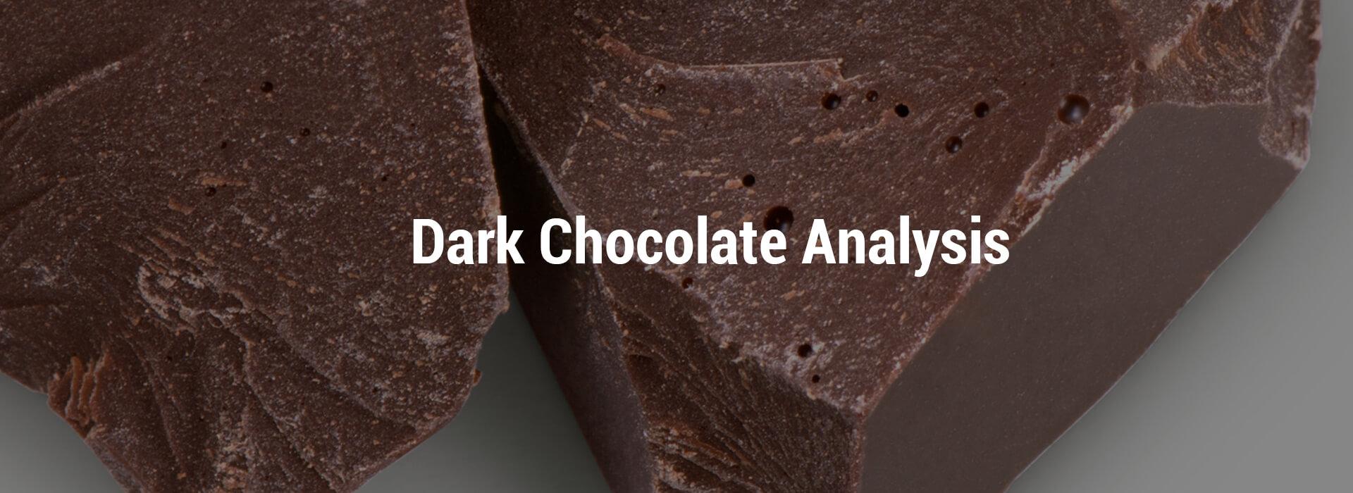 HS-dark-chocolate-header-1