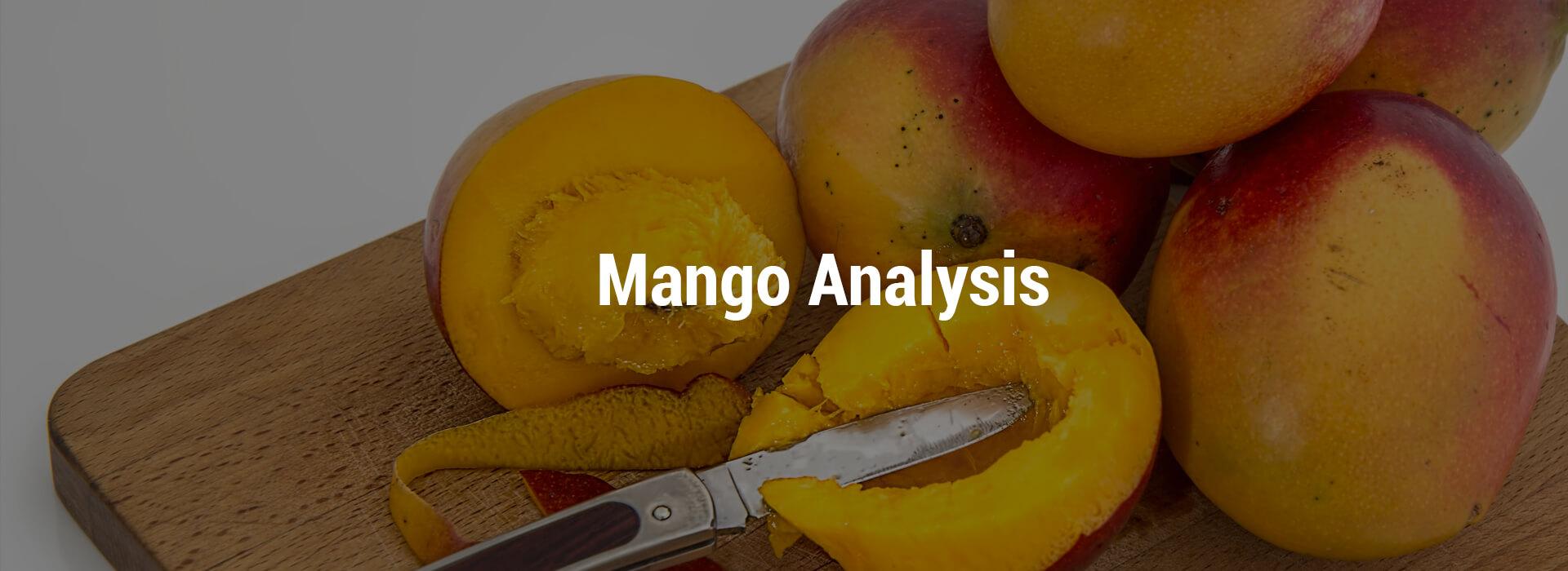 HS-mango-header