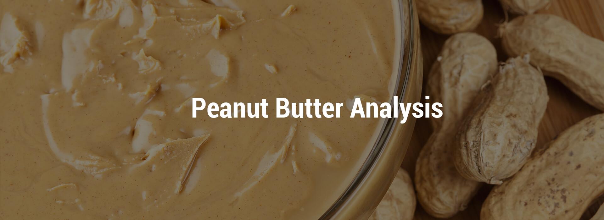 HS-peanut-butter-header