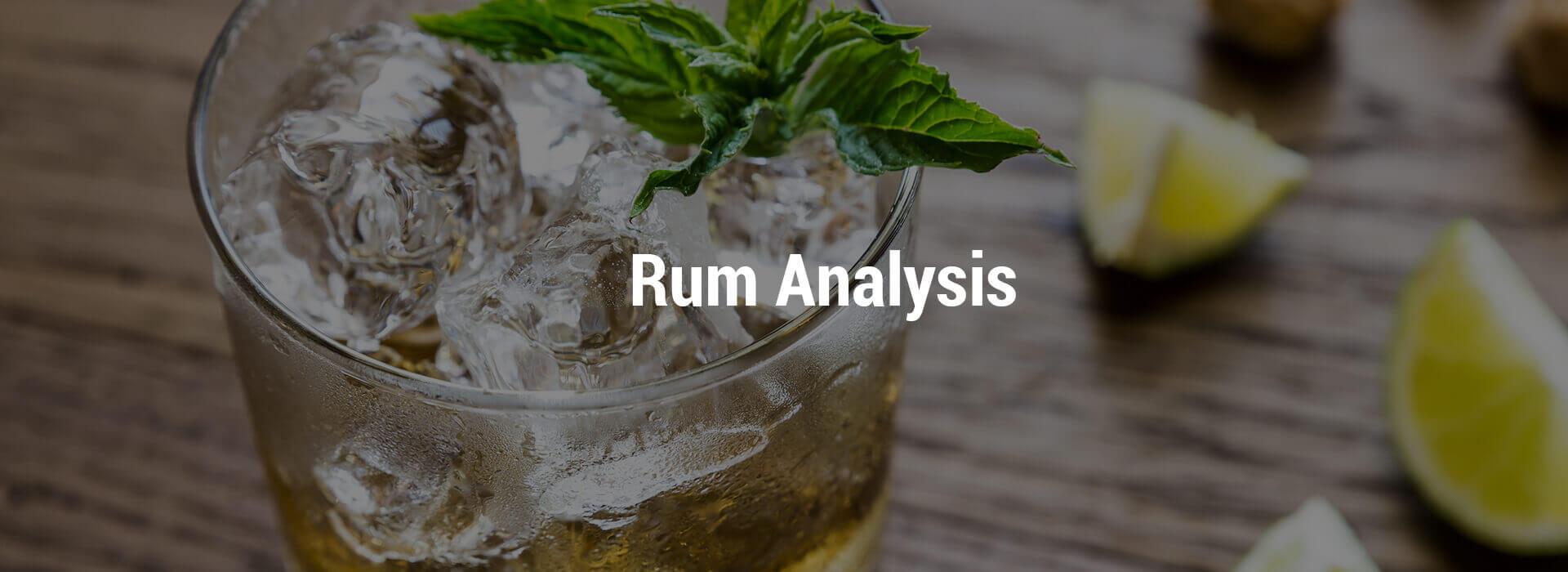 HS-rum-header-1