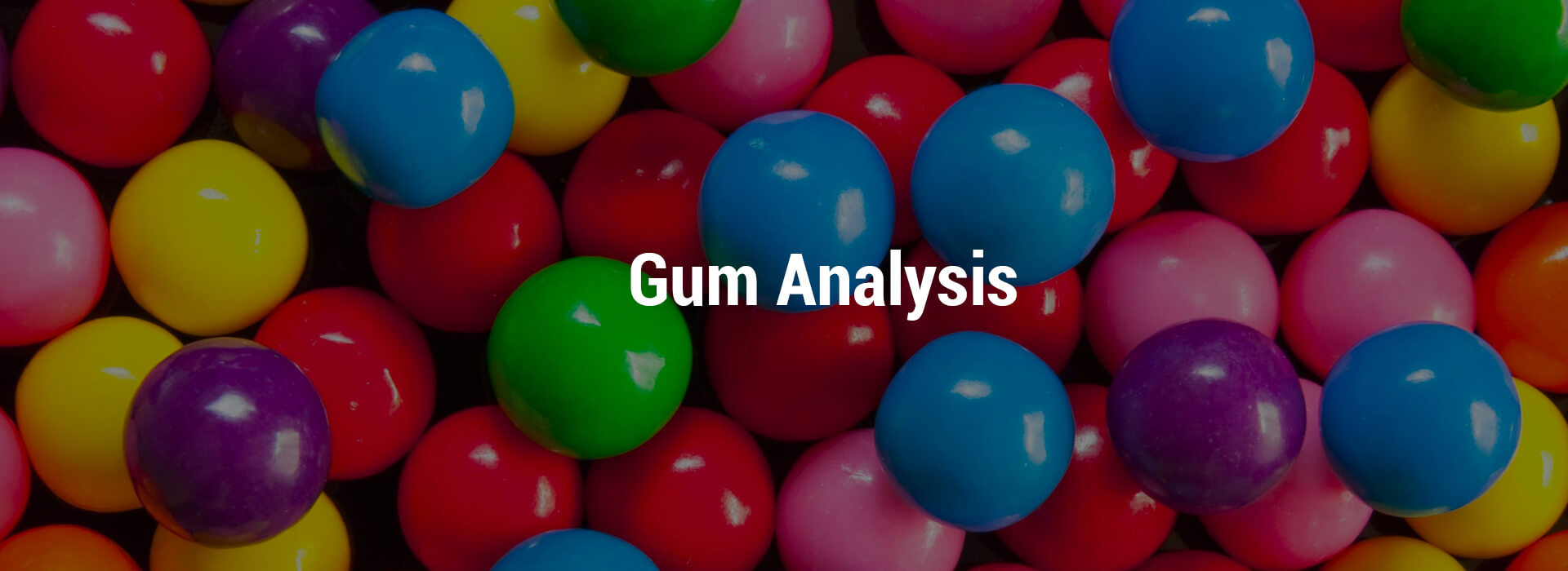 SP-Gum-header-1