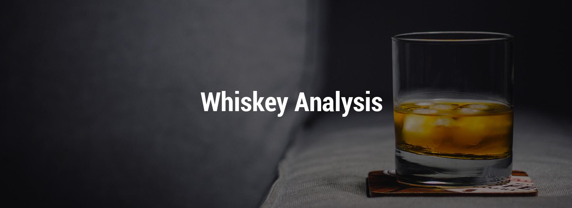 SP-Whiskey-header-1