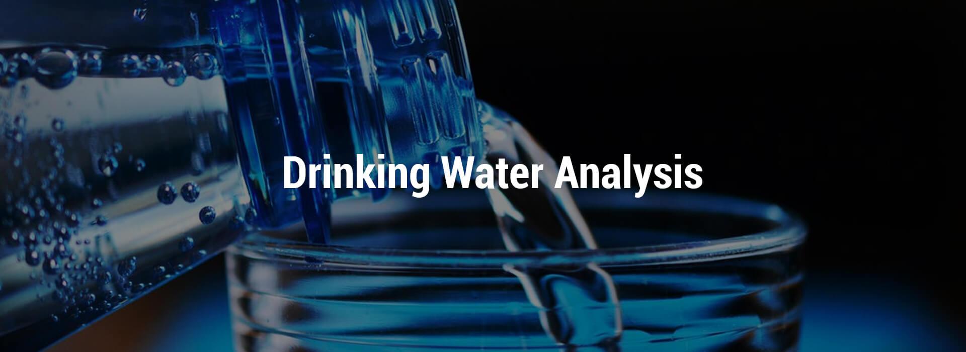 SP-vaccumn-water-header