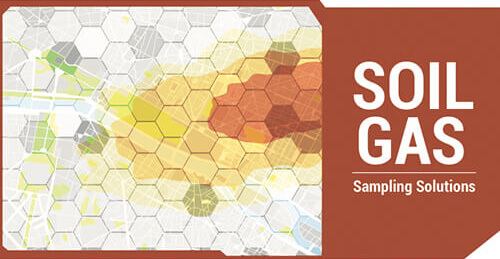 soilgas-crop