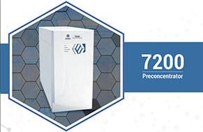 7200-cover-thumb