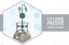 cs1200-cover-thumb