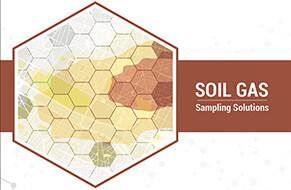 soilgas-cover-thumb