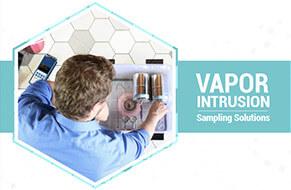 vapor-cover-thumb