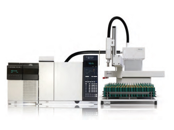 7650-L20 Software & Manual