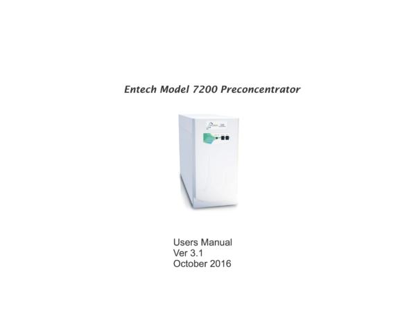 7200 Manual V3.4-C